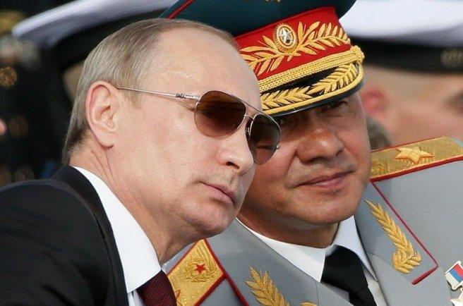 ? ? ? URGENT Question ? ? ? Need Sensory Figures on Joseph Stalin?