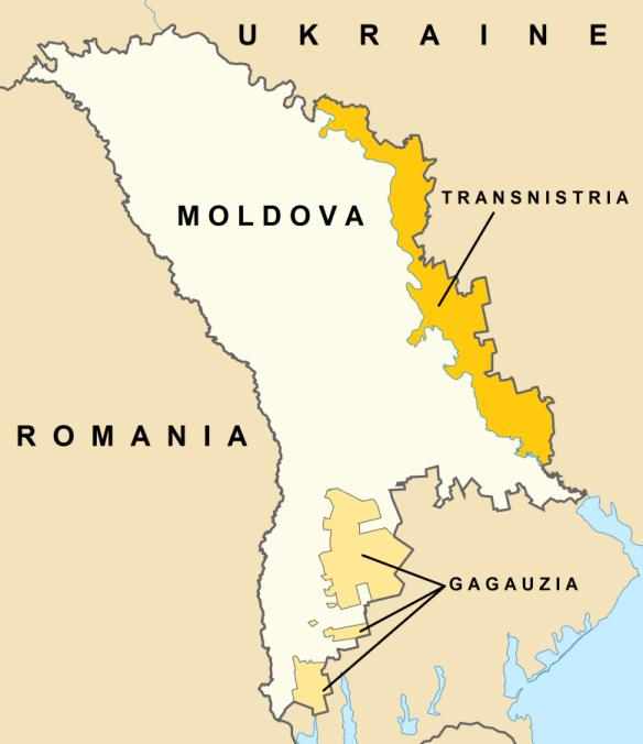 moldova-transnistria-gagauzia-map