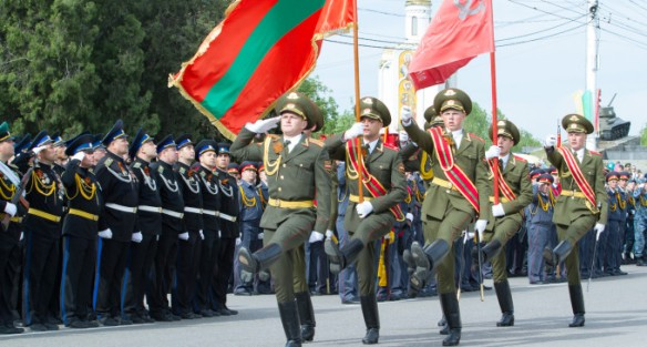 victory-day-transnistria-1-680x365-1
