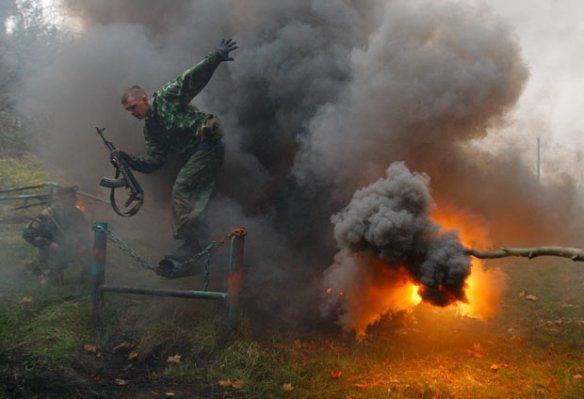 belarus-drill_2031154i
