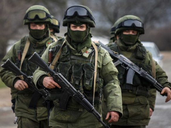russian-forces-tighten-grip-on-crimea